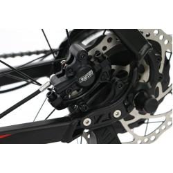 Brake - Tektro Dorado Hydraulic Brakes