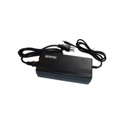 Battery Charger - 48V for City