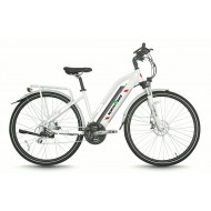 NorthEBike Female EBike